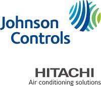 日立ジョンソンコントロールズ空調株式会社