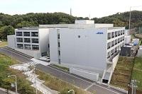 一般財団法人日本品質保証機構