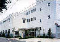 株式会社 前川試験機製作所