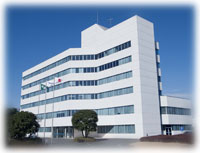 ミネベアミツミ株式会社 センシングデバイス事業部