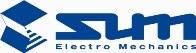 株式会社 サム電子機械