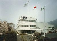 株式会社 東京衡機試験機