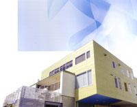 株式会社 米倉製作所